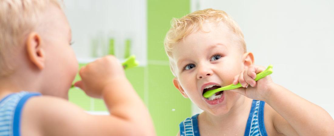 slider-toddler-brushing