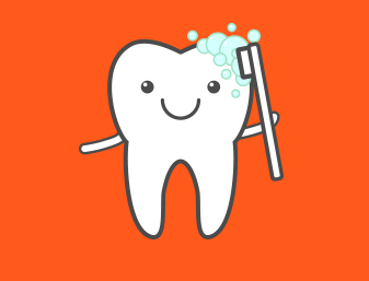 oral hygiene instructions for special needs patients